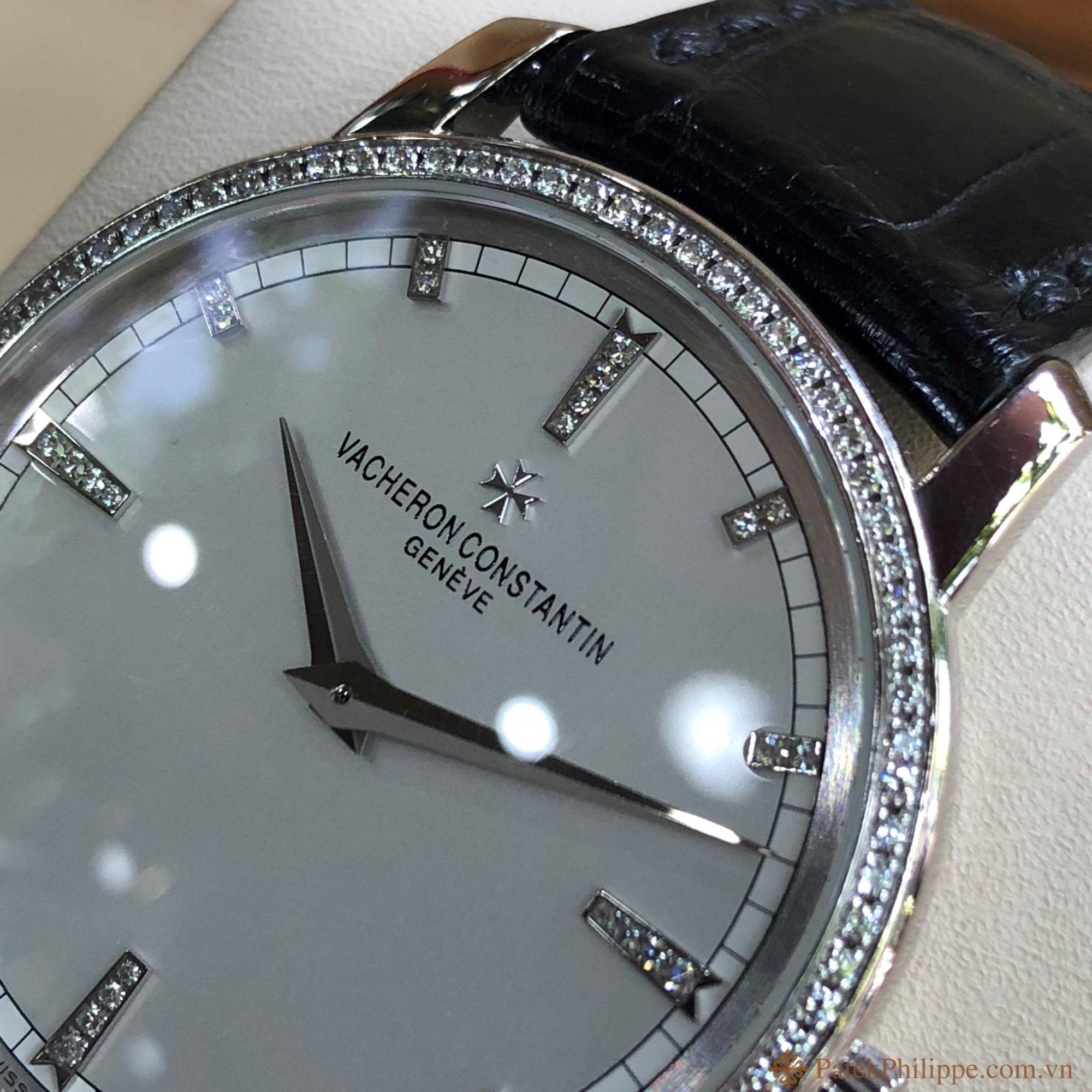 vacheron-constantin-81578-vang-trang-nieng-kim-cuong-zin-7.jpg