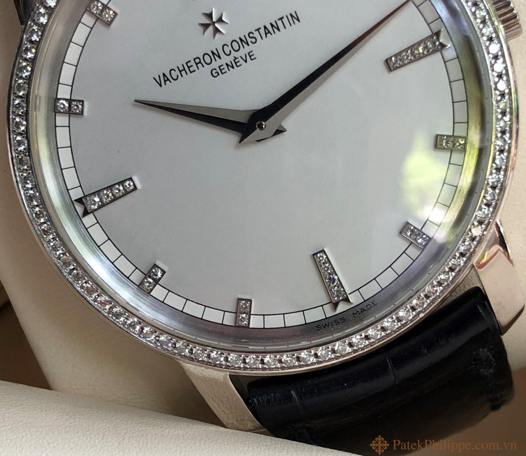 vacheron-constantin-81578-vang-trang-nieng-kim-cuong-zin-8.jpg