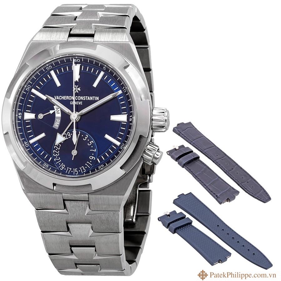 vacheron-constantin-overseas-blue-dial-automatic-men_s-dual-time-watch-7900v-110a-b334.jpg