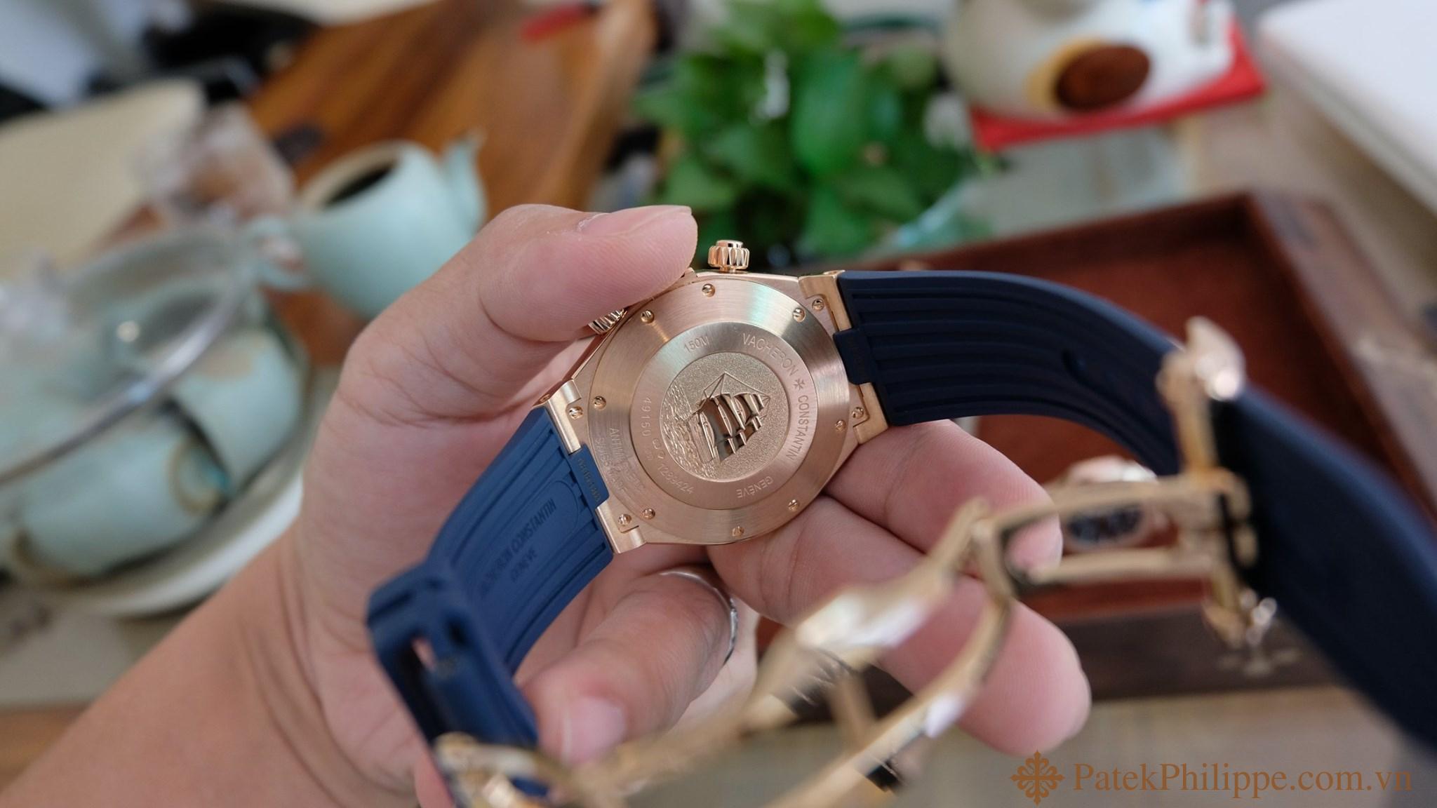 vacheron-constantin-overseas-rose-gold-chronograph 1 12242342.jpg