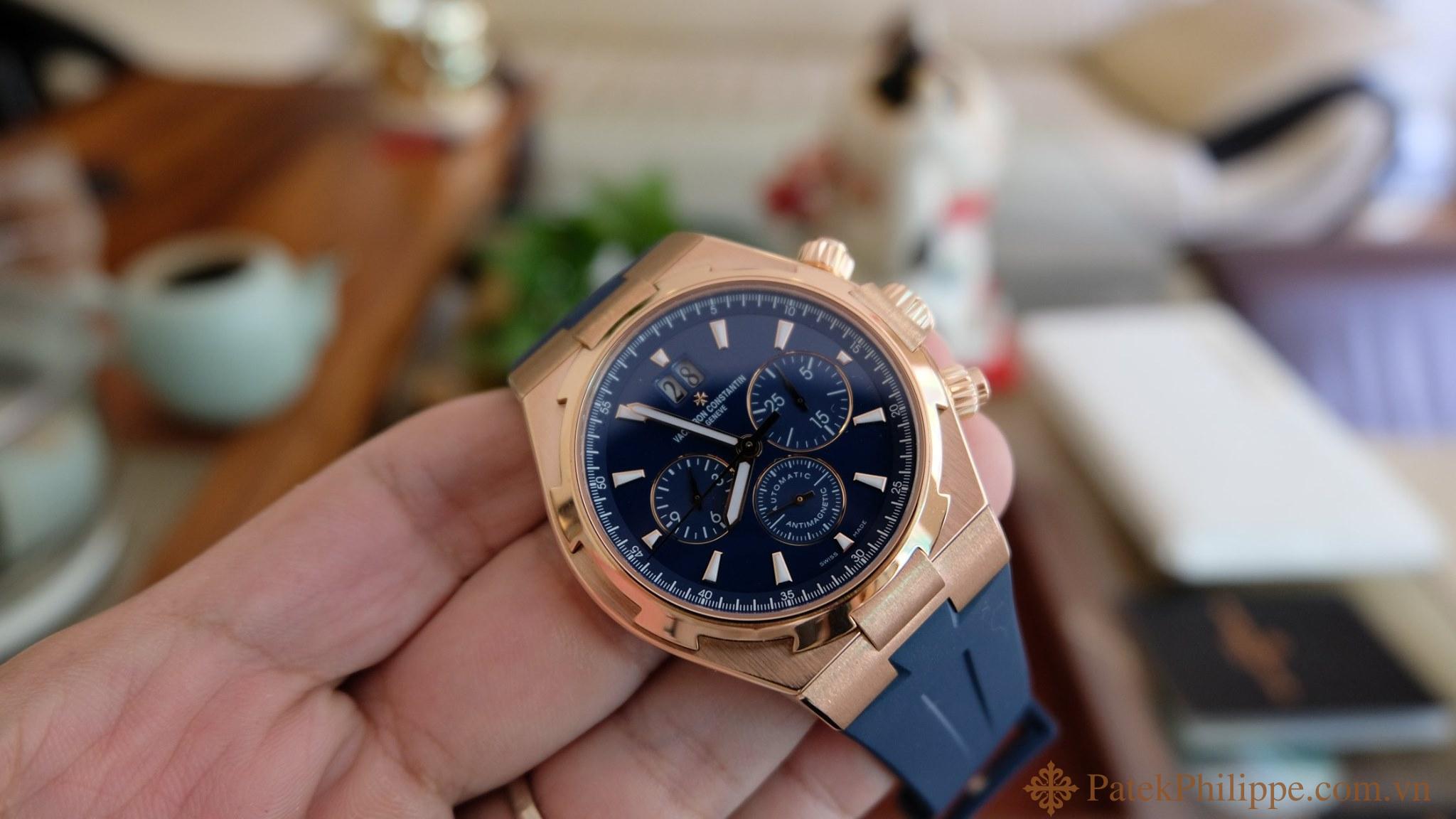vacheron-constantin-overseas-rose-gold-chronograph 1 2.jpg