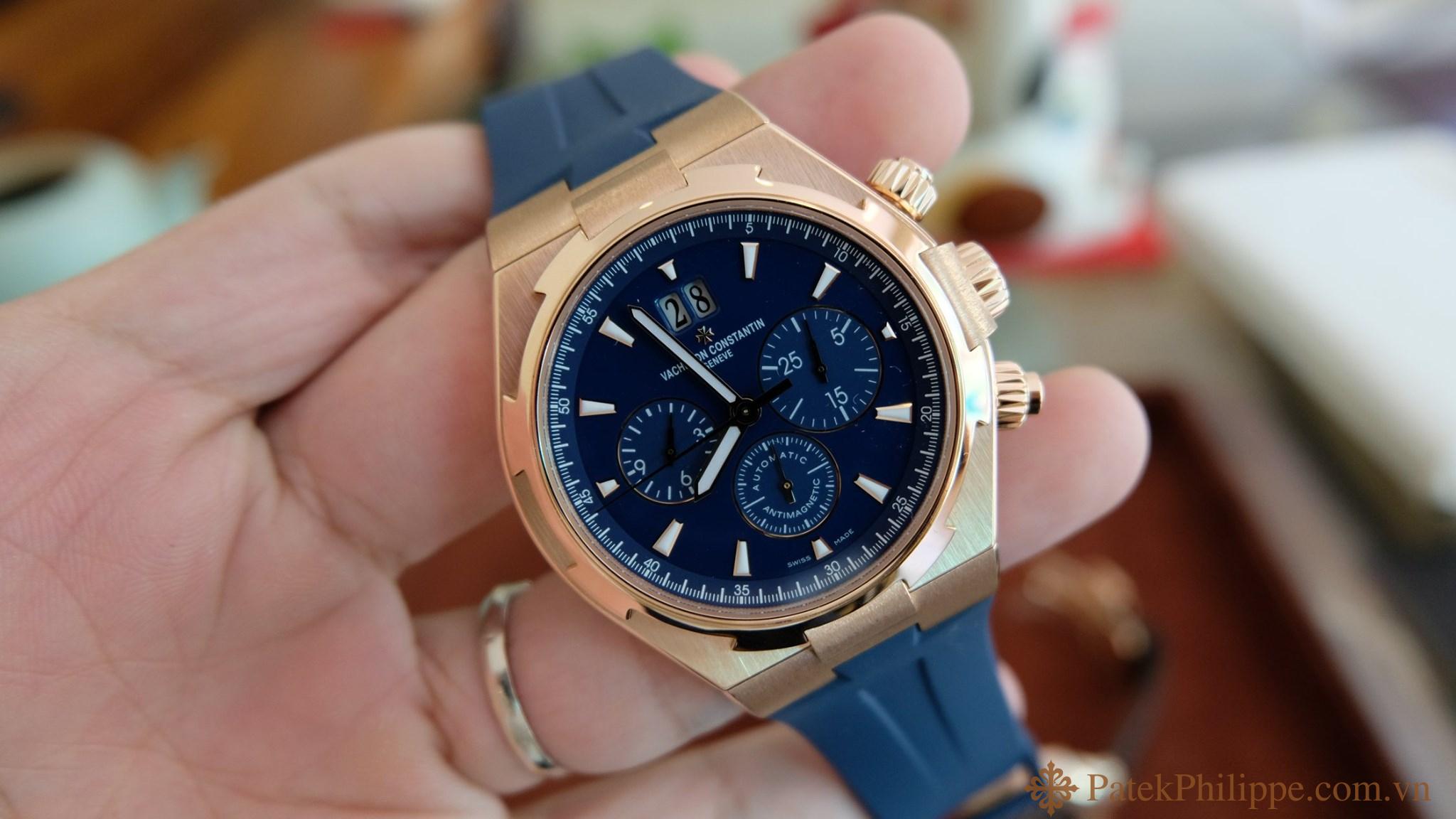 vacheron-constantin-overseas-rose-gold-chronograph 1 8953233.jpg