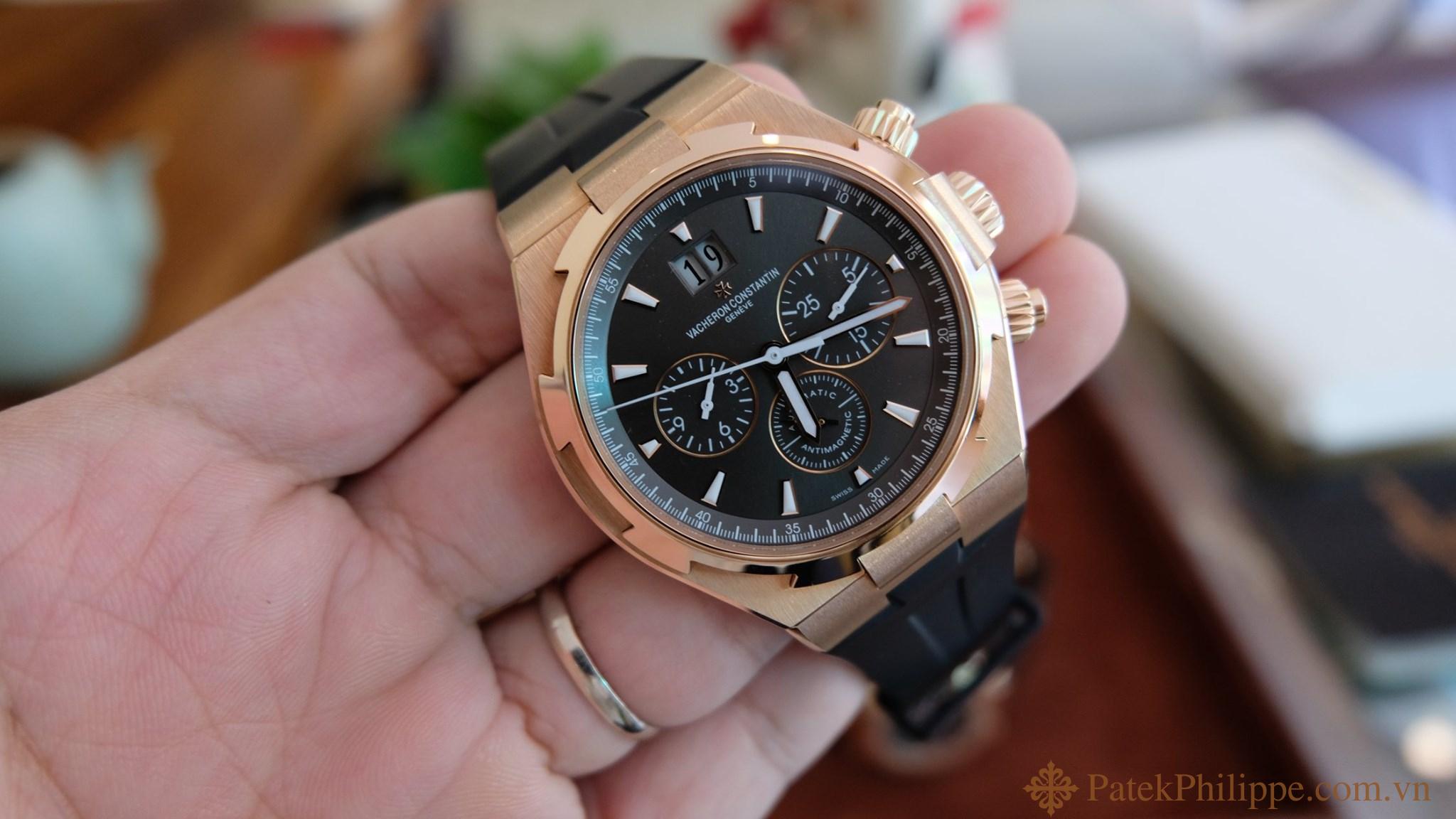 vacheron-constantin-overseas-rose-gold-chronograph 1 ádwaSD.jpg