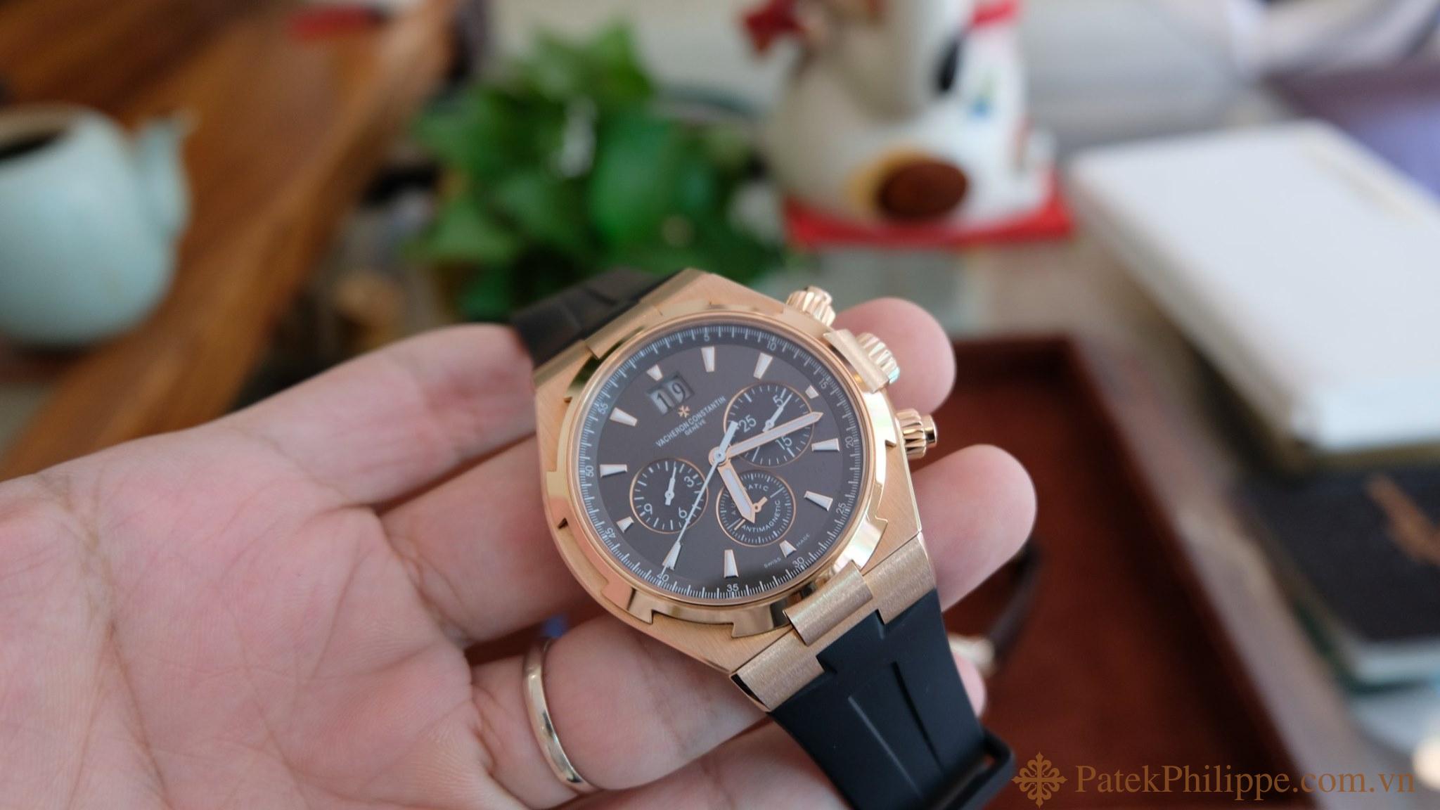 vacheron-constantin-overseas-rose-gold-chronograph 1 csasw.jpg