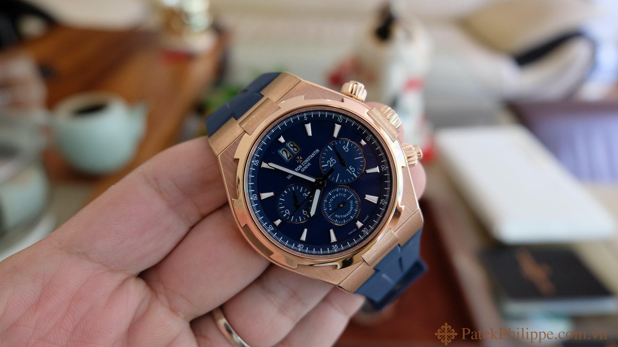 vacheron-constantin-overseas-rose-gold-chronograph 11.jpg